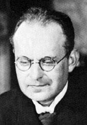 Aron Nimzowitsch - Wikipedia
