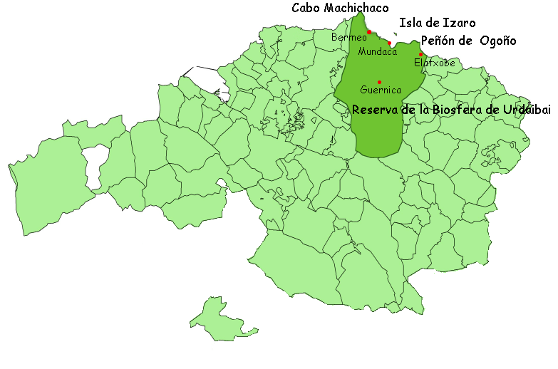 File:Bizkaia Urdaibai.png - Wikimedia Commons