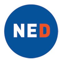National Endowment for Democracy - Wikipedia