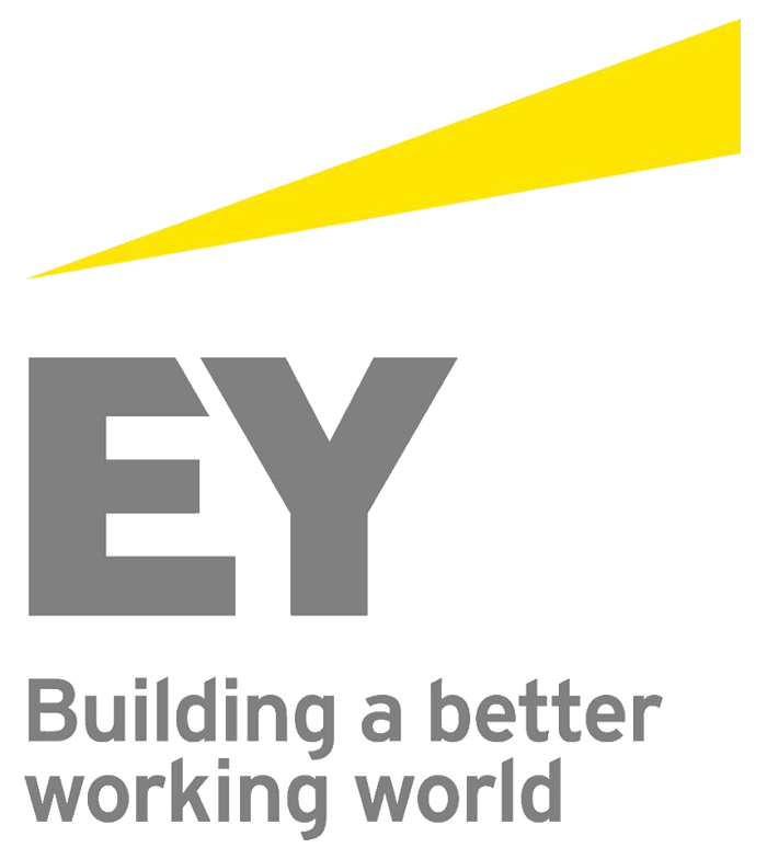 Ernst & Young - Wikipedia