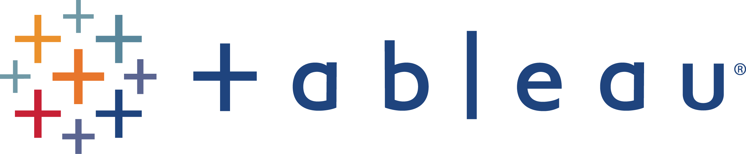 File:Tableau Logo.png - Wikimedia Commons