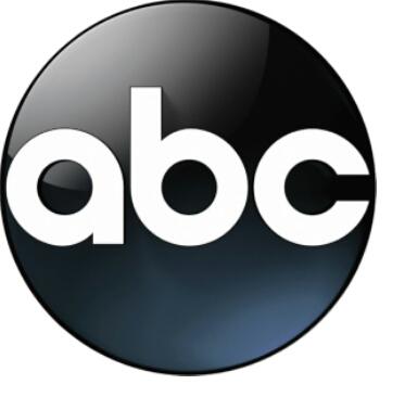 File:American Broadcasting Company logo 2013.jpg ...