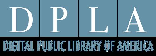 Digital Public Library of America - Wikipedia