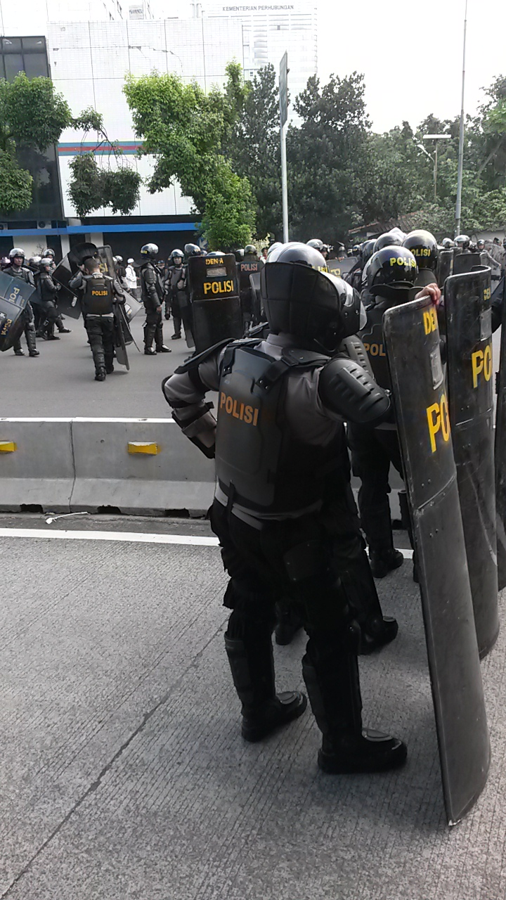 Riot police - Wikipedia