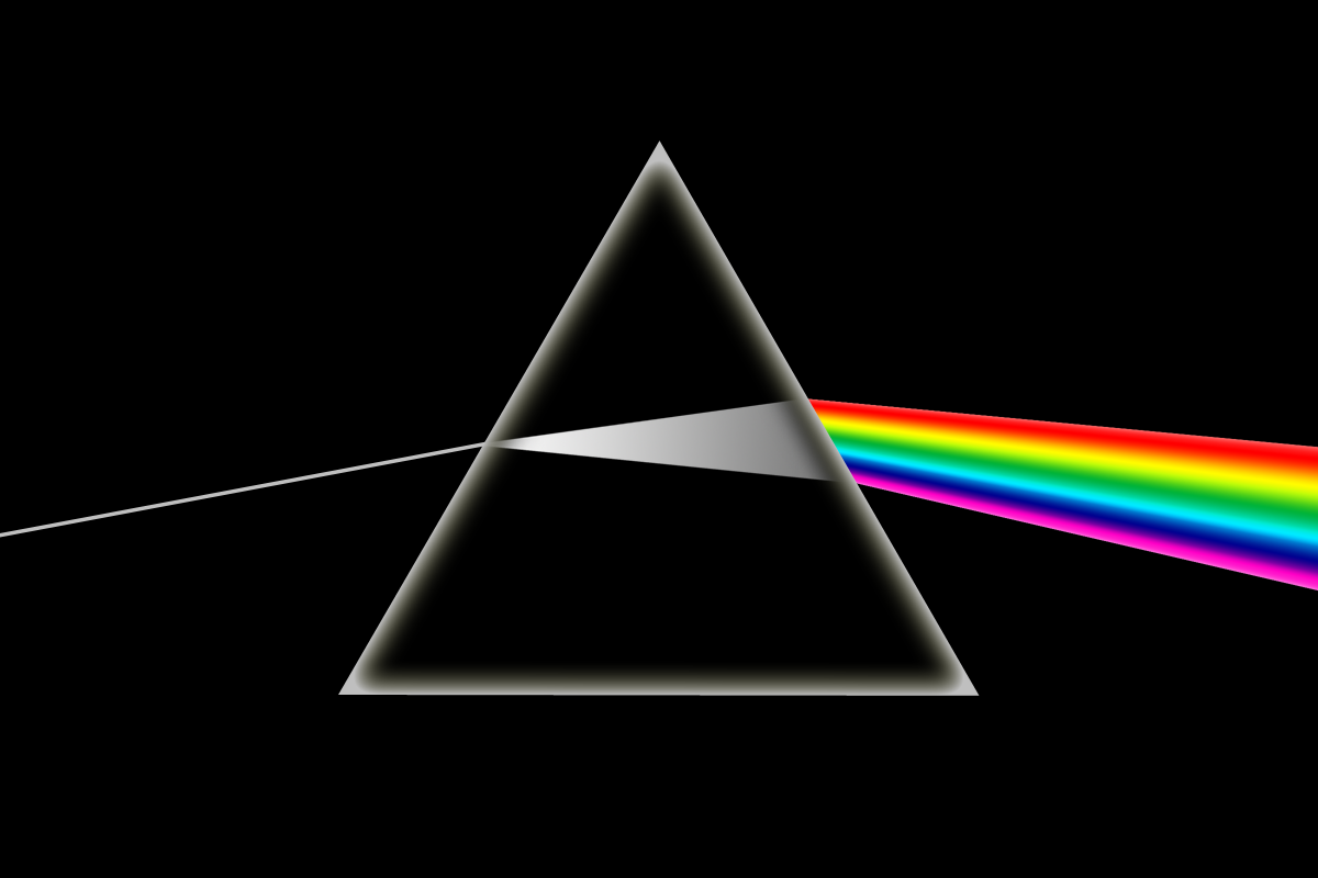 The Dark Side of the Moon - Wikipedia, la enciclopedia libre