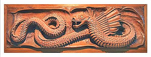 Cuélebre - Wikipedia