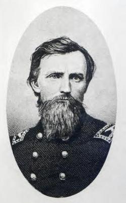 Hans C. Heg
