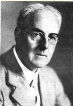 Lewis Fry Richardson - Wikipedia