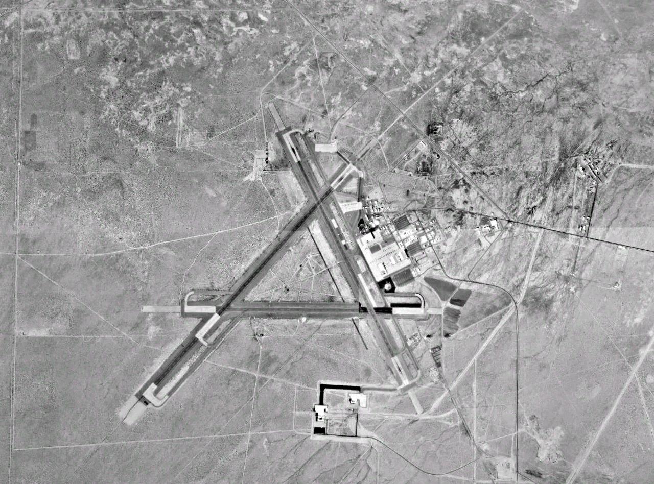 Naval Air Weapons Station China Lake - Wikipedia