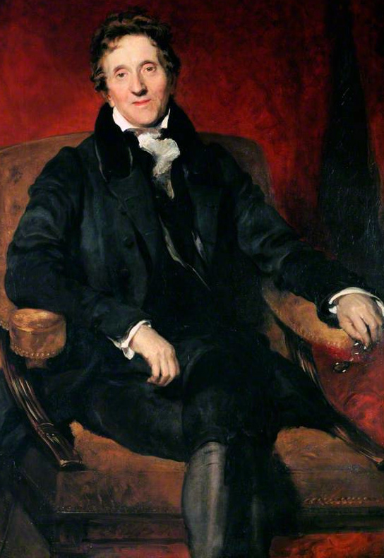 John Soane - Wikipedia