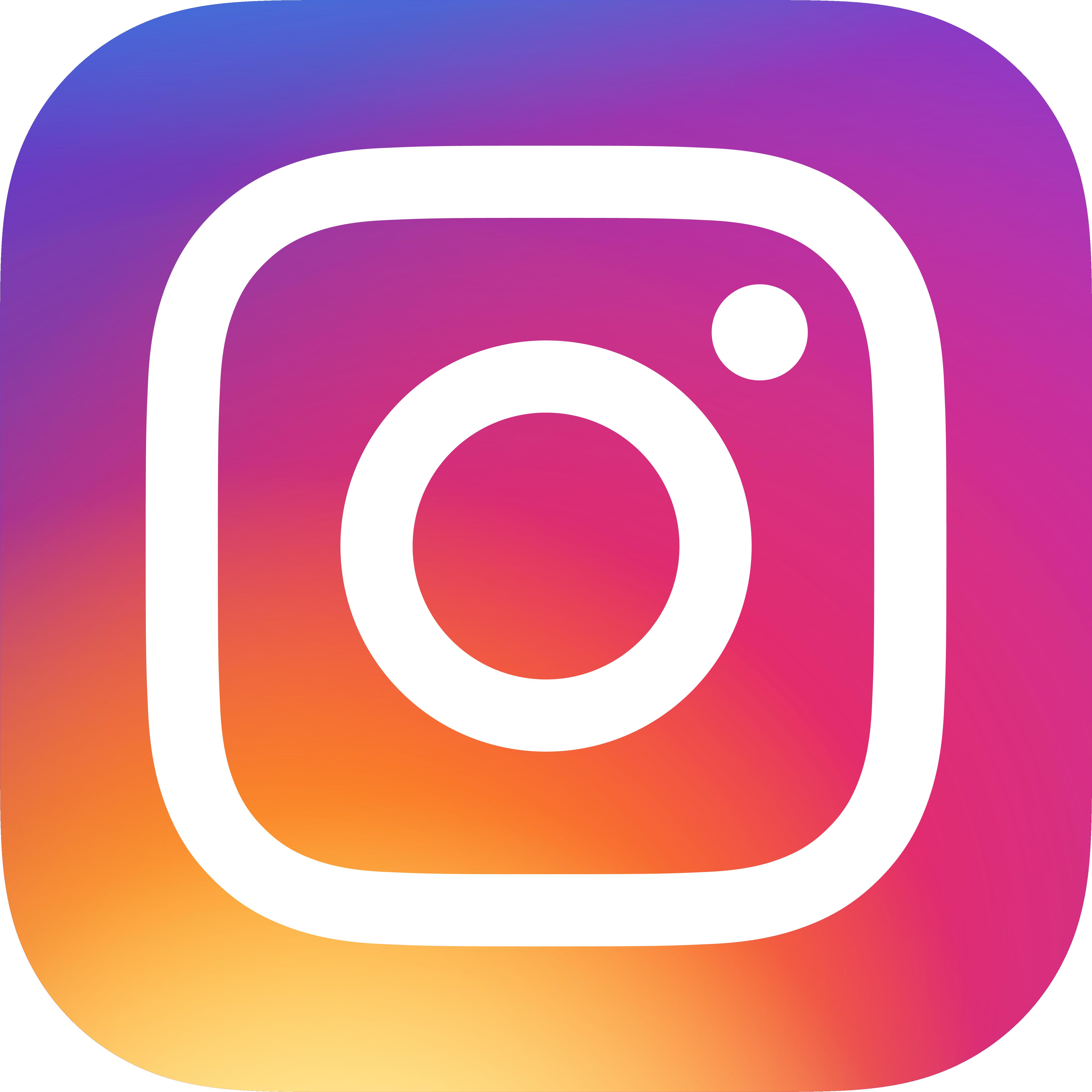 Instagram - Wikidata