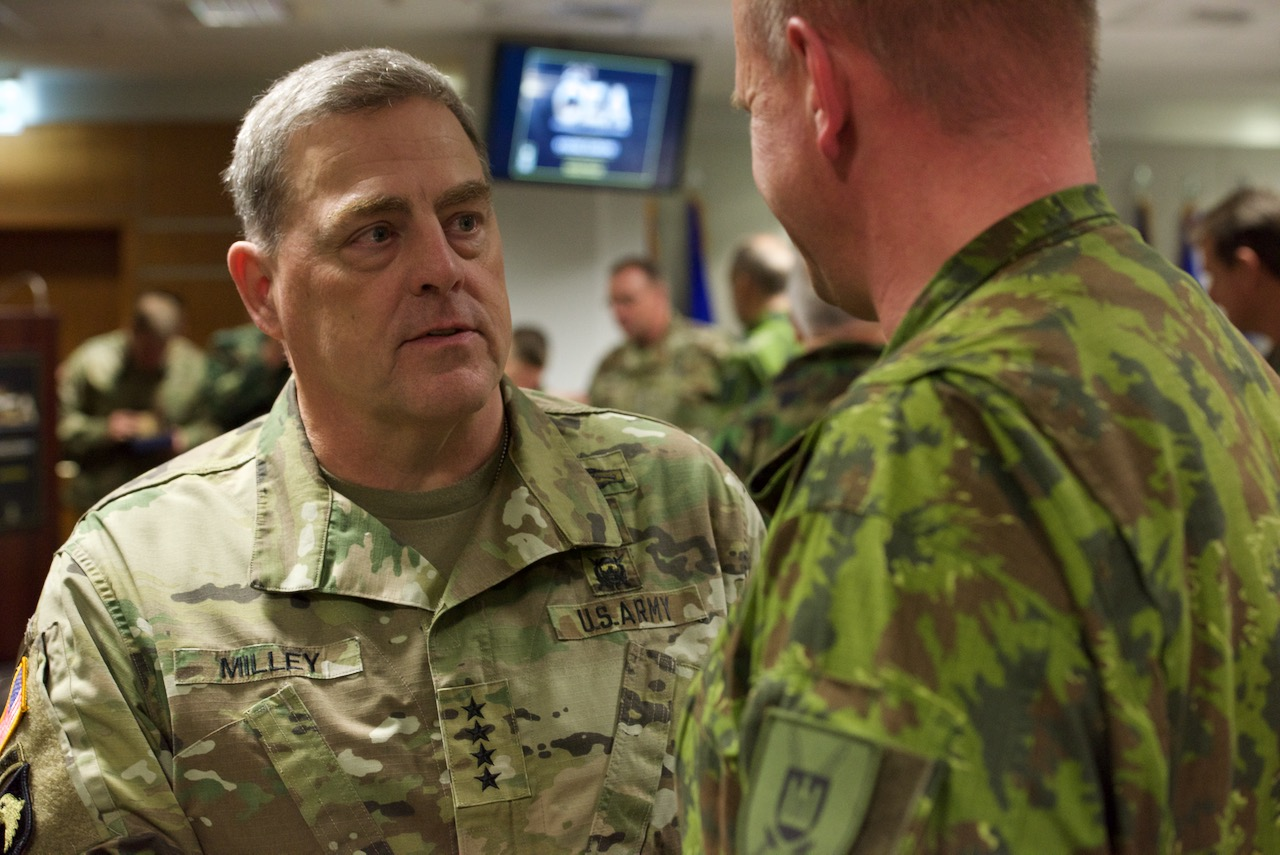 File:Gen. Mark Milley (21943690634).jpg - Wikimedia Commons