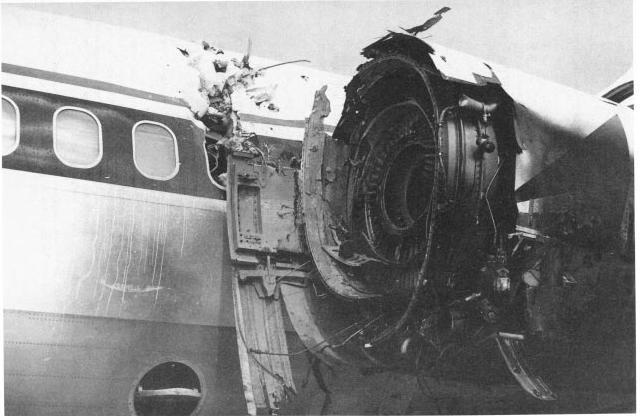 File:Delta Airlines Flight 1288 Engine Failure.jpg ...