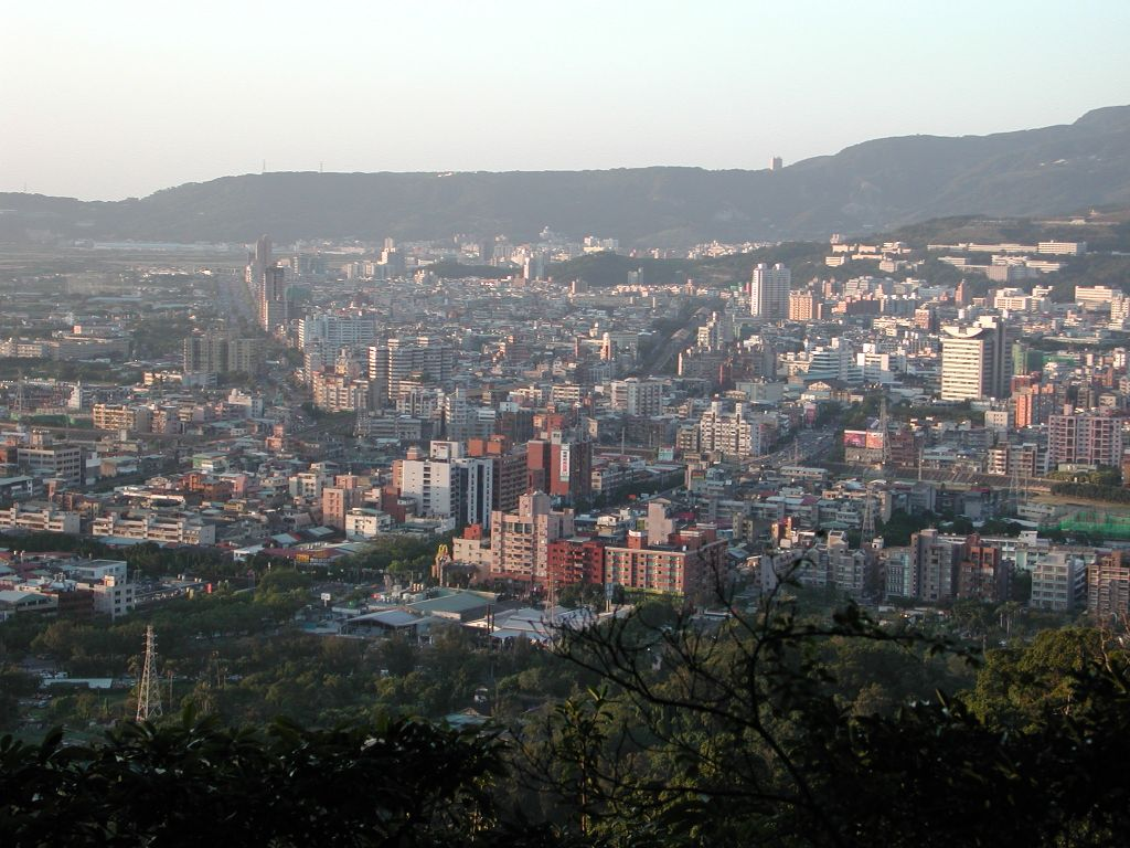 Discover the amazing ShiLin district of Taipei in 4 steps 1