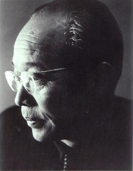 Kenji Mizoguchi - Wikipedia