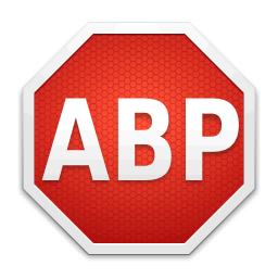 Datei:Adblockplus icon.png – Wikipedia