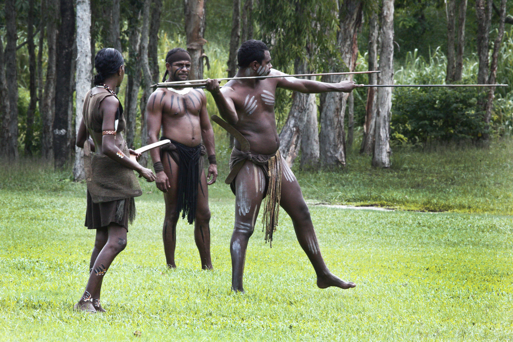 File:Australia Aboriginal Culture 011.jpg - Wikimedia Commons