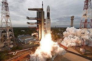 Chandrayaan-2 - Wikipedia