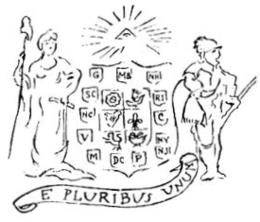 Pierre-Eugène Ducimetière — Wikipédia