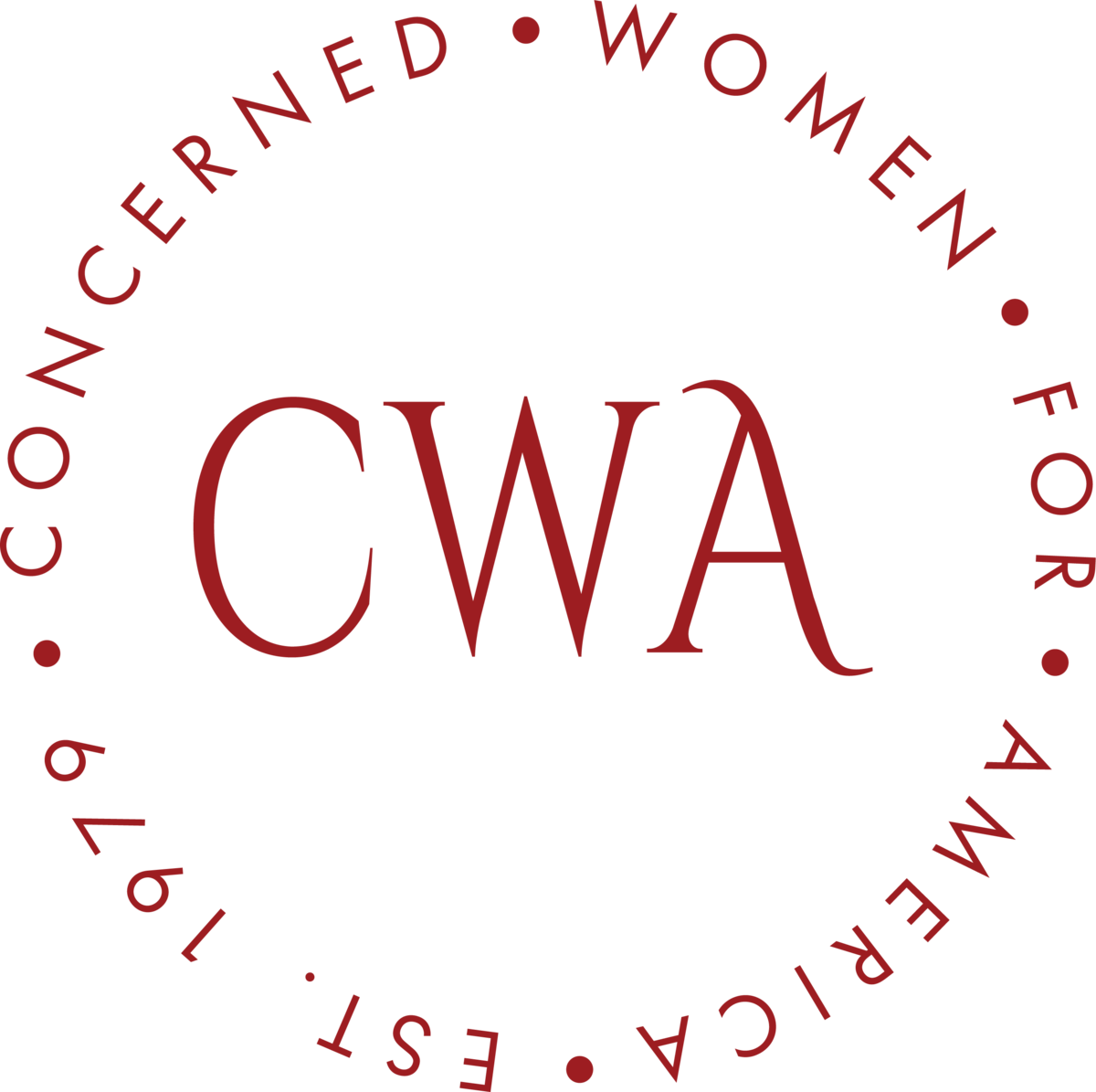 Concerned Women for America - Wikipedia