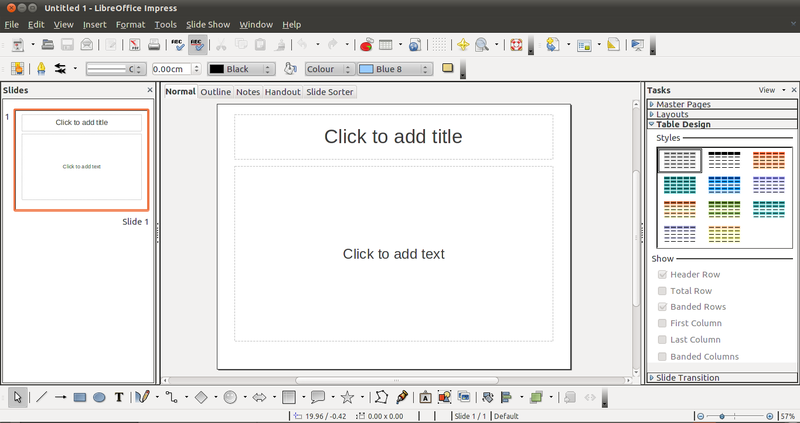 File:LibreOffice Impress 3.3.png - Wikimedia Commons