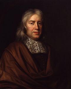Thomas Sydenham - Viquipèdia, l'enciclopèdia lliure