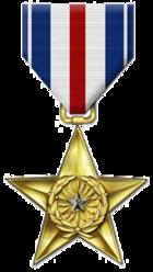 Silver Star - Wikipedia