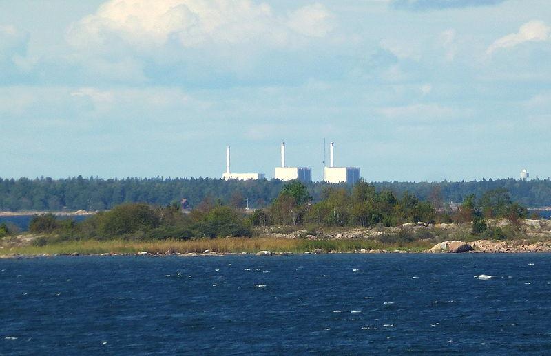 File:Forsmarks kärnkraft 2014.jpg - Wikimedia Commons