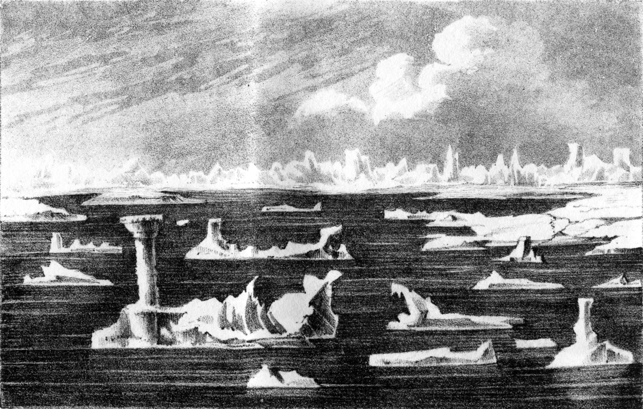 File:Journal of a Voyage to Greenland, in the Year 1821, plate 03-a (cropped).png - Wikimedia ...