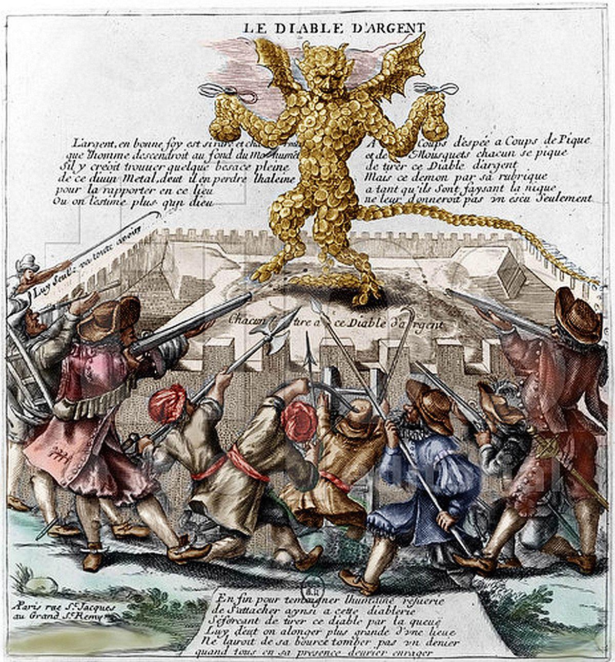 1720 en France — Wikipédia