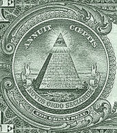 Illuminati (song) - Wikipedia