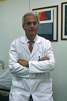Ramon Cugat - Wikipedia