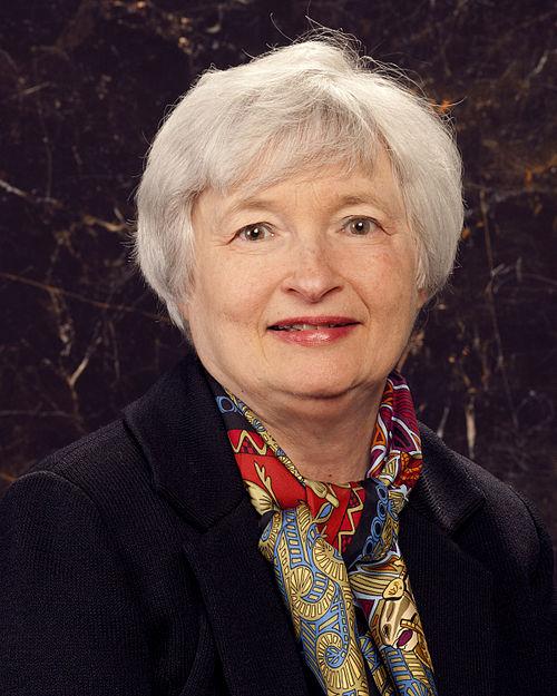 Yellen's IRS Bank Spy Scheme Loses 3 Stat