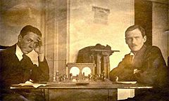 Piotr Romanovski - Wikipedia, la enciclopedia libre