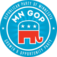 Republican Party of Minnesota - Wikipedia