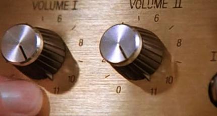 Duel de la semaine: Jimmy Page vs Ritchie Blackmore ?u=https%3A%2F%2Fupload.wikimedia.org%2Fwikipedia%2Fen%2F0%2F06%2FSpinal_Tap_-_Up_to_Eleven