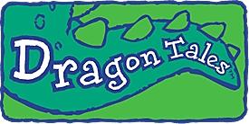 Dragon Tales - Wikipedia