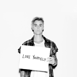 Love Yourself - Wikipedia