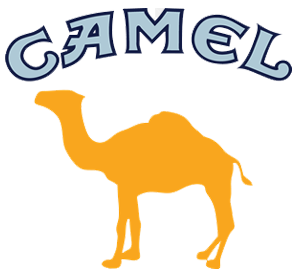 Camel (cigarette) - Wikipedia