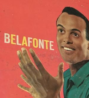 Calypso (album) - Wikipedia