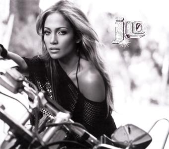 I'm Real (Jennifer Lopez song) - Wikipedia