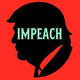 Impeachment March - Wikipedia