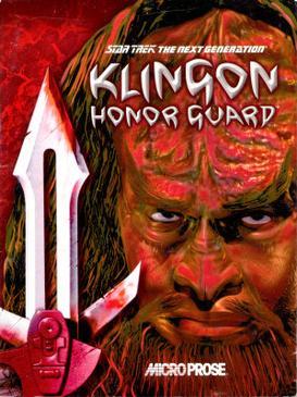 Klingon Honor Guard ?u=https%3A%2F%2Fupload.wikimedia.org%2Fwikipedia%2Fen%2Fa%2Faf%2FSTTNGKHGcover