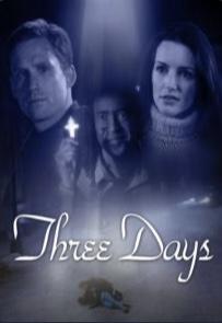 Three Days (2001 film) - Wikipedia