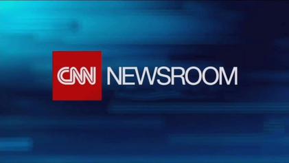 CNN Newsroom (International TV program) - Wikipedia