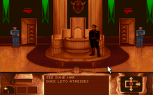 Dune (video game) - Wikipedia