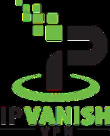 IPVanish - Wikipedia