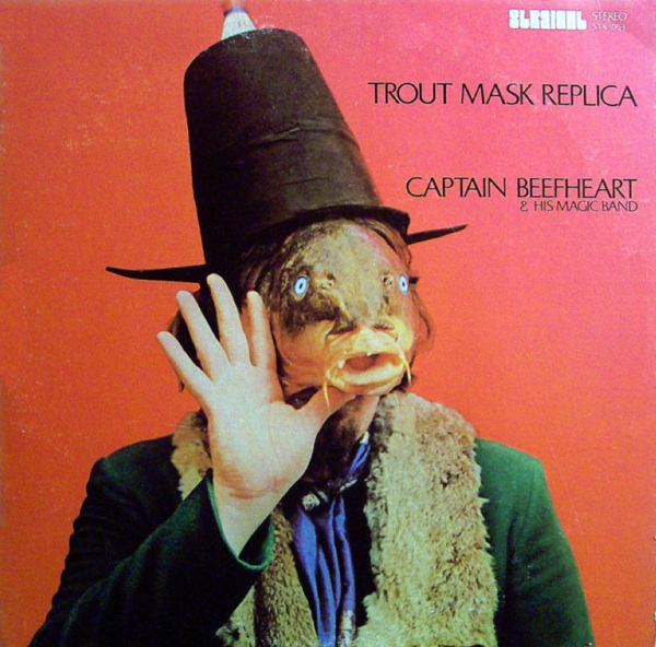 Album covers ?u=https%3A%2F%2Fupload.wikimedia.org%2Fwikipedia%2Fru%2F0%2F0f%2FCaptain_Beefheart_%2526_His_Magic_Band_Trout_Mask_Replica