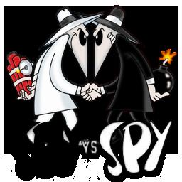 https://external-content.duckduckgo.com/iu/?u=https%3A%2F%2Fupload.wikimedia.org%2Fwikipedia%2Fru%2F0%2F0f%2FSpy_vs._Spy.png&f=1&nofb=1
