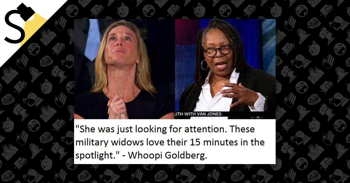 ?u=https%3A%2F%2Fus-east-1.tchyn.io%2Fsnopes-production%2Fuploads%2F2017%2F03%2Fwhoopi_goldberg_military_widow_fb.jpg&f=1